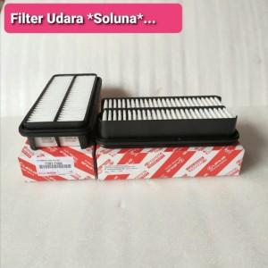 Harga filter udara | HARGALOKA.COM