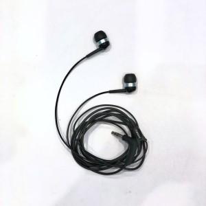 Harga earphone sennheiser cx300ii cx 300ii cx 300 ii ex | HARGALOKA.COM
