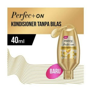 Harga pantene pro v perfect on conditioner tanpa | HARGALOKA.COM