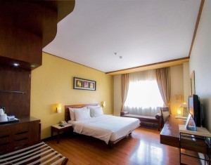 Harga weekdays amp periode low season voucher hotel banana inn   HARGALOKA.COM