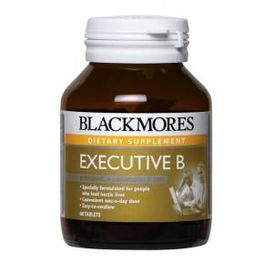 Harga blackmores executive | HARGALOKA.COM