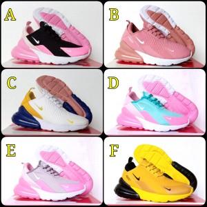 Harga sepatu wanita olahraga murah | HARGALOKA.COM