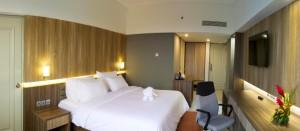 Harga weekdays amp periode low season voucher hotel horison ultima   HARGALOKA.COM