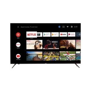 Harga tv aqua 55 34 android tv 9 0   HARGALOKA.COM