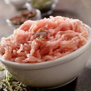 Harga daging paha ayam giling dengan kulit tanpa tulang 500g | HARGALOKA.COM