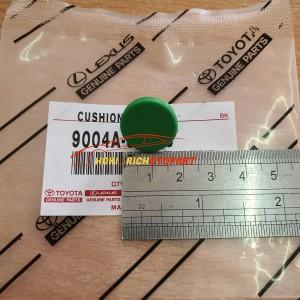 Katalog Karet Stopper Pedal Rem Katalog.or.id
