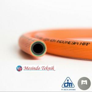 Harga selang gas 3 lapis sni anti | HARGALOKA.COM
