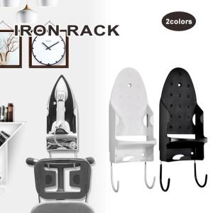 Harga iron board rack rak holder papan meja gosok setrika tempel | HARGALOKA.COM