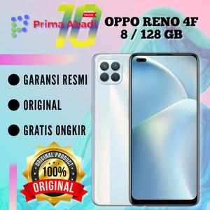 Info Oppo Reno 4f 8 Katalog.or.id