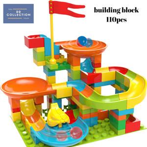 Harga lego block lego mainan anak edukasi lego murah 40pcs   | HARGALOKA.COM