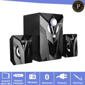 Harga speaker bluetooth advance m10bt aktif speaker laptop speaker | HARGALOKA.COM