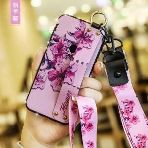 Katalog Oppo A5 Mirror Pink Katalog.or.id