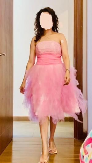 Harga baju gaun dress pengantin | HARGALOKA.COM