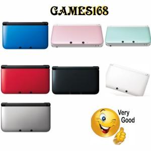 Harga nintendo 3ds xl mc 64gb full | HARGALOKA.COM