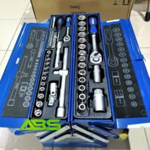 Harga Solder Tool Kit Winner 7 Pcs Tl K12 Katalog.or.id