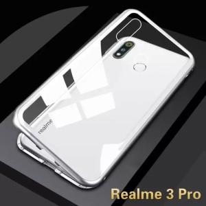 Katalog Realme C3 Pro Price In Nepal Katalog.or.id