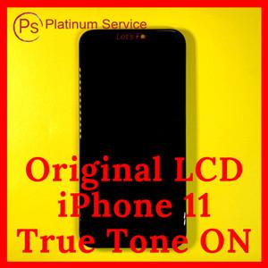 Katalog Oneplus 7 Notification Tone Katalog.or.id