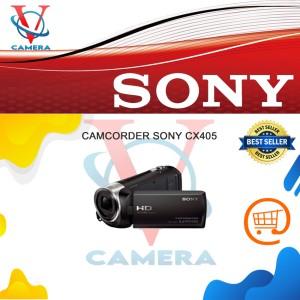 Harga sony handycam hdr | HARGALOKA.COM