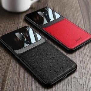 Harga Oppo Reno 2 Leather Case Katalog.or.id