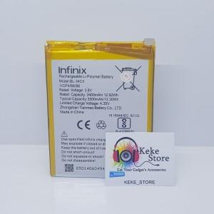 Harga Infinix Smart 3 Mobile In Pakistan Katalog.or.id