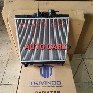 Harga radiator kia picanto lama | HARGALOKA.COM
