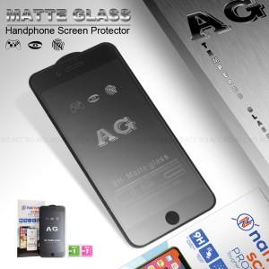 Katalog Realme C2 Gorilla Glass 3 Katalog.or.id