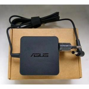 Harga adaptor charger asus x452c a450c x402c x302u 19v 3 42a | HARGALOKA.COM