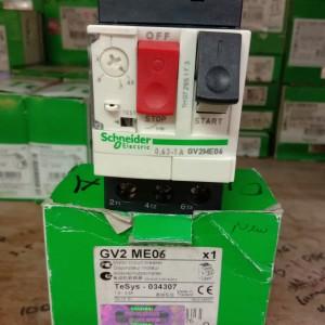 Harga gv2 me06 motor circuit | HARGALOKA.COM