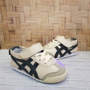Harga sepatu anak anak laki laki dan perempuan 1 tahun sneaker | HARGALOKA.COM