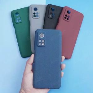 Harga Xiaomi Mi Note 10 Pro T Mobile Katalog.or.id