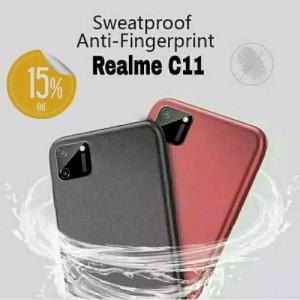 Katalog Realme C2 Fingerprint Sensor Katalog.or.id