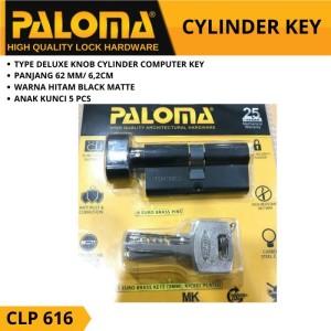 Harga Silinder Kunci Pintu 6cm Depan Pakai Kunci Dalam Putar Knob Kodai Katalog.or.id
