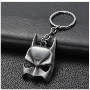 Harga avengers gantungan kunci motor unik keychain mobil superhero keyring   variasi | HARGALOKA.COM