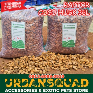 Info Forest Bark Alas Kandang Reptile Katalog.or.id