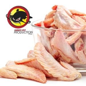 Harga sayap ayam bagian paling atas 500g | HARGALOKA.COM