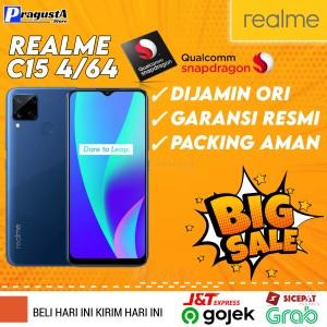 Info Realme C2 Pricebook Katalog.or.id