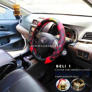 Harga Wheel Protector Pelindung Velg Warna Putih Katalog.or.id
