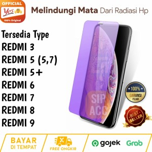 Info Xiaomi Redmi 7 Jazztel Katalog.or.id