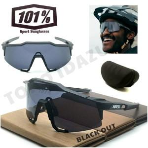 Harga kacamata sepeda 101 spedcraf gowes mtb fixie | HARGALOKA.COM