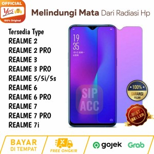 Info Realme C2 Full Phone Specification Katalog.or.id
