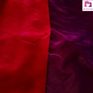 Harga kain bludru beludru lemas amp lembut meteran lb 115cm per 50cm u pakaian   maron per | HARGALOKA.COM