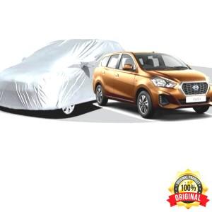 Info Akesoris Cover Karpet Dashboard Mobil Datsun Go Panca Go Panca Katalog.or.id