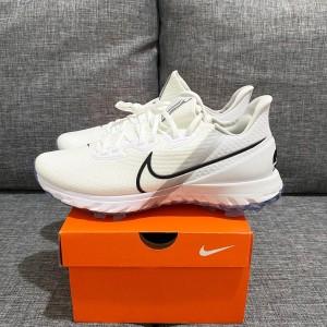 Harga nike air zoom infinity tour golf shoes white 2020   45 | HARGALOKA.COM