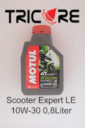 Harga motul scooter expert le 10w 30 0 | HARGALOKA.COM