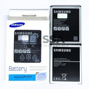 Harga baterai original 100 samsung galaxy j7 j700 2015 j7 core batre ori | HARGALOKA.COM