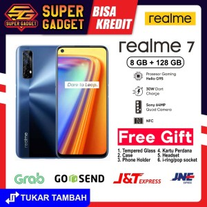Harga Realme C3 New Phone Katalog.or.id