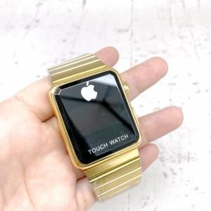 Harga jam tangan digital touch screen murah pria   HARGALOKA.COM