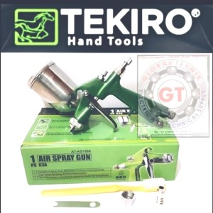 Info Spray Gun Meiji R3 Katalog.or.id