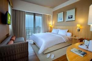 Harga weekdays amp periode low season voucher hotel pesona alam resort | HARGALOKA.COM