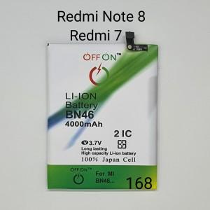 Info Xiaomi Redmi 7 Mati Total Katalog.or.id
